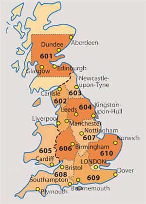 uk_tourist_maps